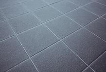 vloeren_grote-tegels